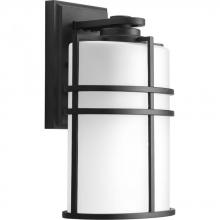 "Progress P6063-31 - 8"" 1-Lt. wall latern for outdoor applications."