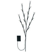 Eglo 75029A - LED Branch - indoor