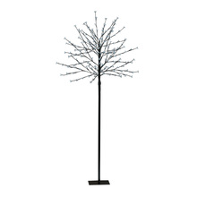 Eglo 75032A - 6 Ft. LED Tree indoor/outdoor