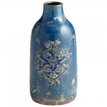 Cyan Designs 06400 - Small Garden Grove Vase