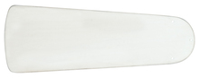 "Craftmade B554P-AW - 54"" Premier Blades in Antique White"