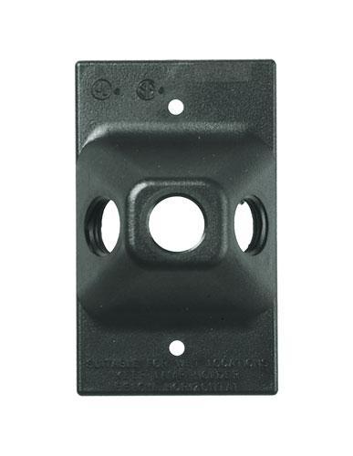 Piece-65 Hard-to-Find Fastener 014973295820 Phillips Pan Machine Screws 4-40 x 5//16