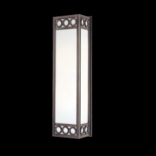 Hudson Valley 892-PN - I-2 LIGHT BATH BRACKET