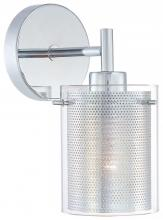 Minka George Kovacs P962-077 - 1 LIGHT WALL SCONCE