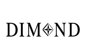 DIMOND in